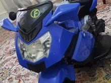 موتورشارژی موزیکال فلش خور در شیپور