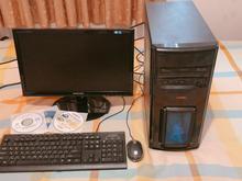 سیستم pc کامپیوتر در شیپور