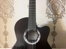گیتار کلاسیک مارتین sl_55 در شیپور