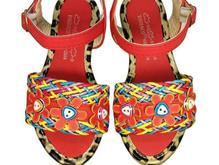 کفش کودک سایز 25 تا30 در شیپور