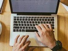 پذیرش دایرکتور با درامد روزانه و پرداخت هزینه اینترنت در شیپور