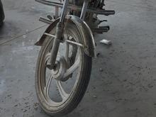 موتور پیشتاز سالم مدل 90 در شیپور