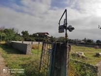 فروش زمین مسکونی 1000 متر در نشتارود در شیپور