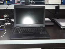 لپتاپLaptop Dell E7240 در شیپور