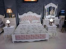 تخت عروسکی در شیپور