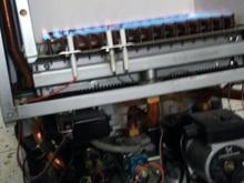 تعمیرات تخصصی پکیج رادیاتور و اسپیلت در شیپور