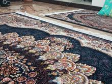 فرش 9متری و6متری 1ونیم متری در شیپور