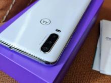گوشی موبایل موتورولا وان اکشن 128 در شیپور