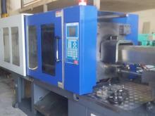 دستگاه تزریق پلاستیک ( اطلس هایدا ) در شیپور