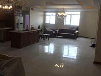 فروش آپارتمان 136 متر در اشتراکی جنوبی در شیپور