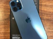 اپل Iphone 12 Pro Max در شیپور