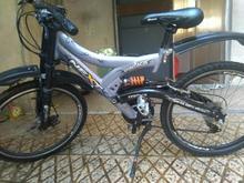 دوچرخه سایز26 در شیپور
