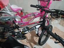 3عدد دوچرخه 20 در شیپور