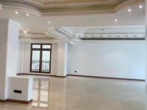 اجاره آپارتمان 160متری/ تکواحدی/شهریار  در شیپور