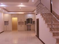 فروش ویلا 210 متر در امیرکلا در شیپور