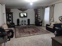 اجاره آپارتمان 124 متر در ساماندهی - مهرشهر در شیپور-عکس کوچک