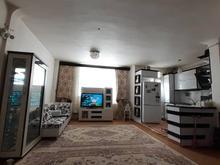 آپارتمان 75متری شهرک اندیشه (پیله سحران) در شیپور
