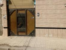 منزل اجاره نزدیک حرم80متر در شیپور