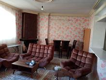اجاره آپارتمان 70 متر در صیاد شیرازی در شیپور