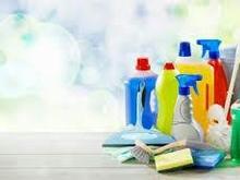 نظافت تخصصی منزل در شیپور