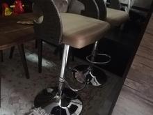 صندلی میز بار در شیپور