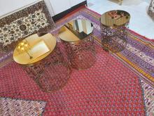 میز عسلی جلو مبلی در شیپور