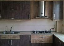 فروش آپارتمان 82 متر در لنگرود در شیپور-عکس کوچک