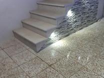 فروش آپارتمان 115 متر در نظرآباد 22 بهمن در شیپور