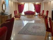اجاره آپارتمان 220 متر در ساقدوش در شیپور