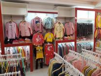 جذب همکار خانم با روابط عمومی بالا در شیپور