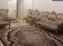 60متر 2خواب طبقه دوم ،سردار جنگل جنوب مخبری در شیپور-عکس کوچک