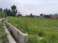 زمین مسکونی 200 متر در محمودآباد در شیپور-عکس کوچک