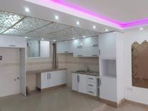 فروش آپارتمان 91 متر در کمربندی غربی در شیپور