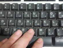 سفارش نگارش انگیزه نامه/ترجمه، ویرایش و نوشتن SOP در شیپور