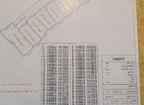فروش زمین مسکونی 300 متر در رودسر در شیپور-عکس کوچک