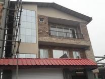 فروش آپارتمان 198 متری در نوشهر تازه آباد در شیپور