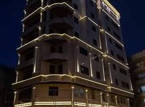 فروش آپارتمان 250 متر در طبرستان در شیپور-عکس کوچک