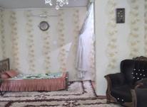 آپارتمان فروشی واقع در واوان در شیپور-عکس کوچک