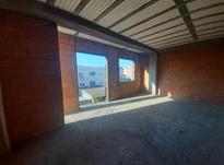 پیش فروش آپارتمان 115 متر در کارمندان در شیپور-عکس کوچک