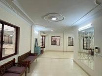 فروش آپارتمان ط اول 96 متر در لنگرود خیابان مطهری همت 3 در شیپور
