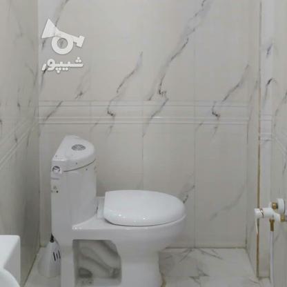 فروش آپارتمان 125 متر در دهکده المپیک در گروه خرید و فروش املاک در تهران در شیپور-عکس4