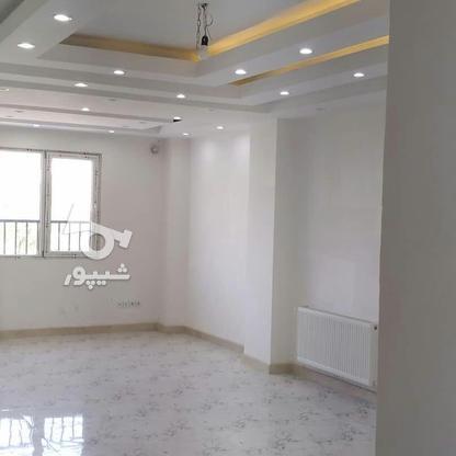 فروش آپارتمان 125 متر در دهکده المپیک در گروه خرید و فروش املاک در تهران در شیپور-عکس7