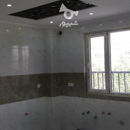 فروش آپارتمان 125 متر در دهکده المپیک در گروه خرید و فروش املاک در تهران در شیپور-عکس12