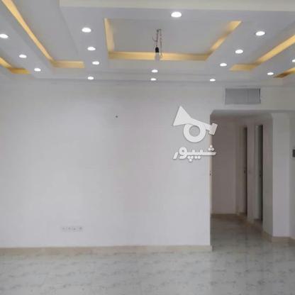 فروش آپارتمان 125 متر در دهکده المپیک در گروه خرید و فروش املاک در تهران در شیپور-عکس3