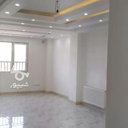 فروش آپارتمان 125 متر در دهکده المپیک در گروه خرید و فروش املاک در تهران در شیپور-عکس11