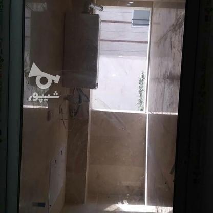 فروش آپارتمان 125 متر در دهکده المپیک در گروه خرید و فروش املاک در تهران در شیپور-عکس8