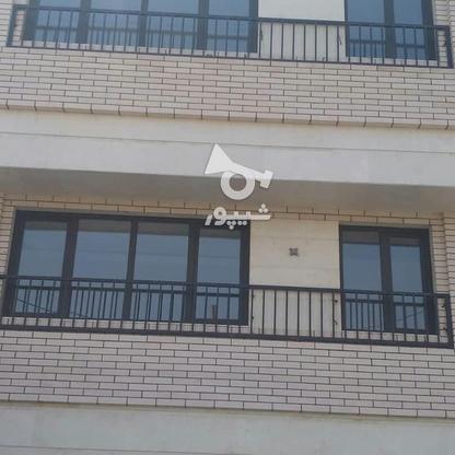 فروش آپارتمان 125 متر در دهکده المپیک در گروه خرید و فروش املاک در تهران در شیپور-عکس1