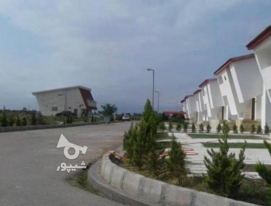 فروش زمین ساحلی 300 متر در جویبار در گروه خرید و فروش املاک در مازندران در شیپور-عکس1