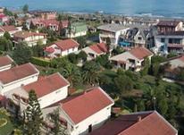 فروش زمین ساحلی 370000 متر در جویبار در شیپور-عکس کوچک