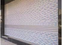 اجاره مغازه 240متردرمیدان امام در شیپور-عکس کوچک